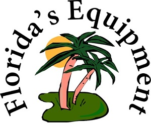 Florida's Equipments